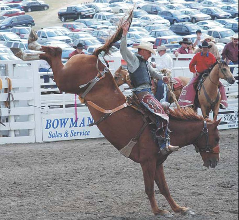 Heading in hot: Stroh hopes unbelievable September carries over into NFR