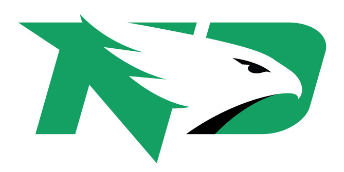 New UND Logo a Missed Opportunity