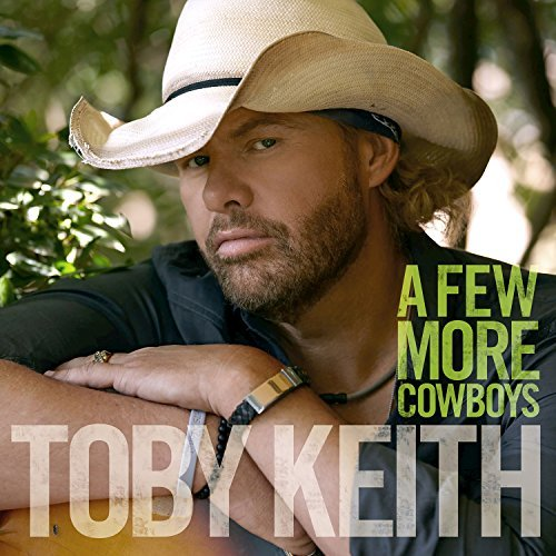Unapologetic Toby Keith Heads to 4 Bears With Brash New Single