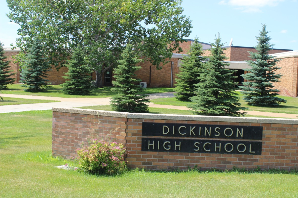 Dickinson Public Schools' Ballot Measure Wording Unnecessary and Could Sway Votes